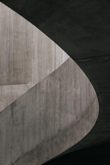 Produksjon og levering av betong