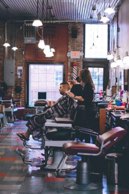 Behandling kan fremme hårvekst